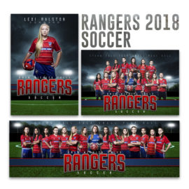 3rdCreative – RANGERS 2018 SOCCER BUNDLE Free Download
