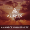 Aliento Music Group Amanence for Omnisphere