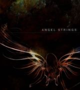 Auddict ANGEL STRINGS VOL.1 KONTAKT