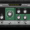 Genuine Soundware GS-201 Mk2 v1.0.0 [WIN-MAC]