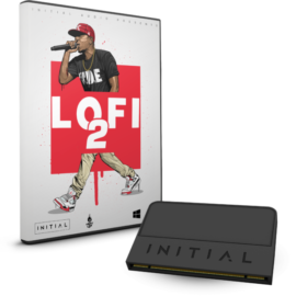 LO FI 2- HEATUP3 EXPANSION [WIN-MAC]