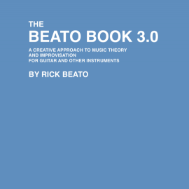 NEW The Beato Book 3.0