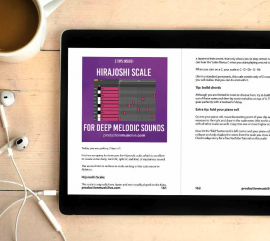 PML Production Music Live E-Book: Instagram Tips PDF