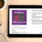 PML Production Music Live E-Book: Instagram Tips PDF