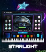STARLIGHT VSTi [WIN-MAC]