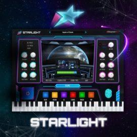STARLIGHT VSTi [WIN-MAC]