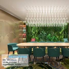 Office & Meeting Room 12 (2019)