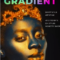 GraphicRiver – Color Gradient Photoshop Action 24300047 Free Download