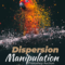 GraphicRiver – Dispersion Manipulation Photoshop Action 24297881 Free Download