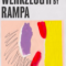 Keinemusik Werkzeug II Rampa WAV