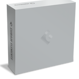 Steinberg Cubase Elements v10.0.40 eXTender Rev10 [FIXED]