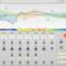 AOM Total Bundle v1.10.0 [Mac OS X]