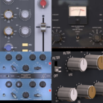 Analog Obsession Plugins Update [WIN-OSX]