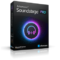 Ashampoo Soundstage Pro 1.0.0 Free Download