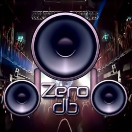 KM Entertainment Zero db WAV