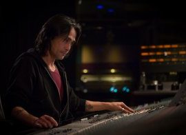 MixWithTheMasters Deconstructing A Mix 30 Russell Elevado TUTORiAL