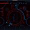 Mok Waverazor v2.1.6 [WiN-MAC]