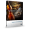 Native Instruments Action Strings KONTAKT