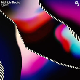 Sample Magic Mighnight Electro MULTiFORMAT