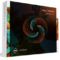 iZotope Neutron 3 Advanced v3.2.0-R2R