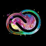 Adobe Creative Cloud Collection CC 2020 64 Bit (Pre-Activated)