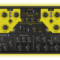 Arturia Delay ETERNITY v1.0.0.763 [Mac OS X]