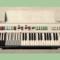 Arturia Farfisa V v1.5.0.3410 [Mac OS X]