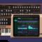 Arturia Synclavier V v2.5.1.3440 [Mac OS X]