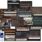 Arturia Synth Collection 2019.11 [WIN]