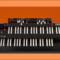 Arturia Vox Continental V2 v2.5.0.3410 [Mac OS X]