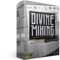 Divine Mixing S2 – Video Training Course – Deluxe (with Logic Pro Template)