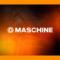 Native Instruments Maschine 2 v2.9.0 [Mac OS X]