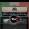 Overloud MF T And B 3 Classic [WIN-MAC]