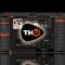 Overloud TH-U Complete v1.1.3 [Mac OS X]