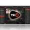 Overloud TH-U Full v1.1.8 [WIN]