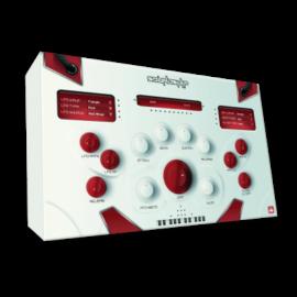 ProducerSources Soundship VST v1.0 VST AU [WIN-MAC]