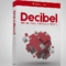 OCTVE.CO Decibel Modern House Samples and Presets WAV XFER RECORDS SERUM