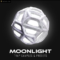 OCTVE.CO Moonlight WAV MiDi XFER RECORDS SERUM