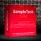 IK Multimedia SampleTank 4 v4.0.8 [WIN-MAC]