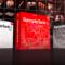 IK Multimedia SampleTank 4 MAX Sound Content v1.5.0 HYBRID [WiN-MAC]