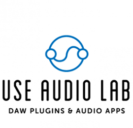 Fuse Audio Labs bundle 2019.11 [WIN]