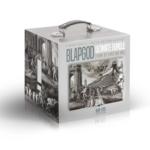 illmind – The BLAPGOD Ultimate Bundle [EXCLUSIVE CONTENT]