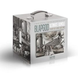 illmind – The BLAPGOD Ultimate Bundle [UPDATED]