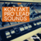 TAQSIM Kontakt Pro Lead Sounds