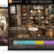 Toontrack Custom Shop EZX v1.0.0