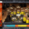 Toontrack DEATH and DARKNESS SDX – Darkness part (SOUNDBANK)