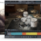 Toontrack The Indiependent SDX (SOUNDBANK)