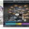 Toontrack The Progressive Foundry SDX (SOUNDBANK)