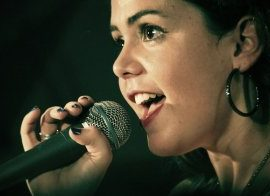 Udemy Vocal Warm Ups For An Awesome Voice TUTORiAL