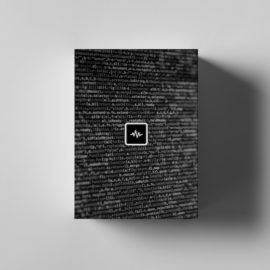 WavSupply JRHITMAKER – Code (Drum Kit)